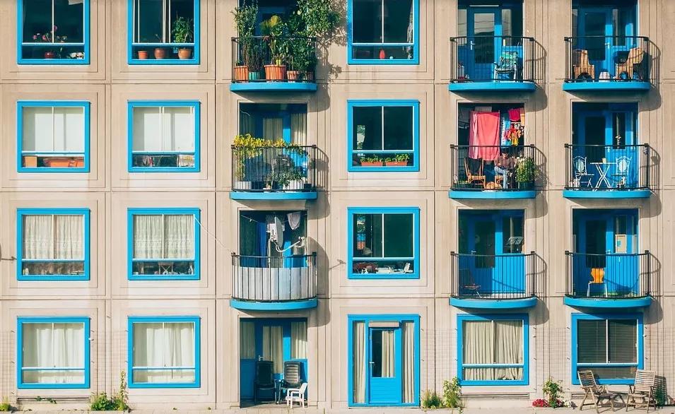 中长期持有、关注投资价值……南京公寓用户需求指南来了