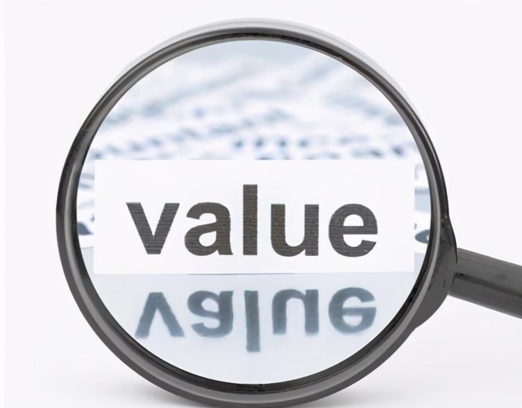 最常用的6种企业估值方法比较分析