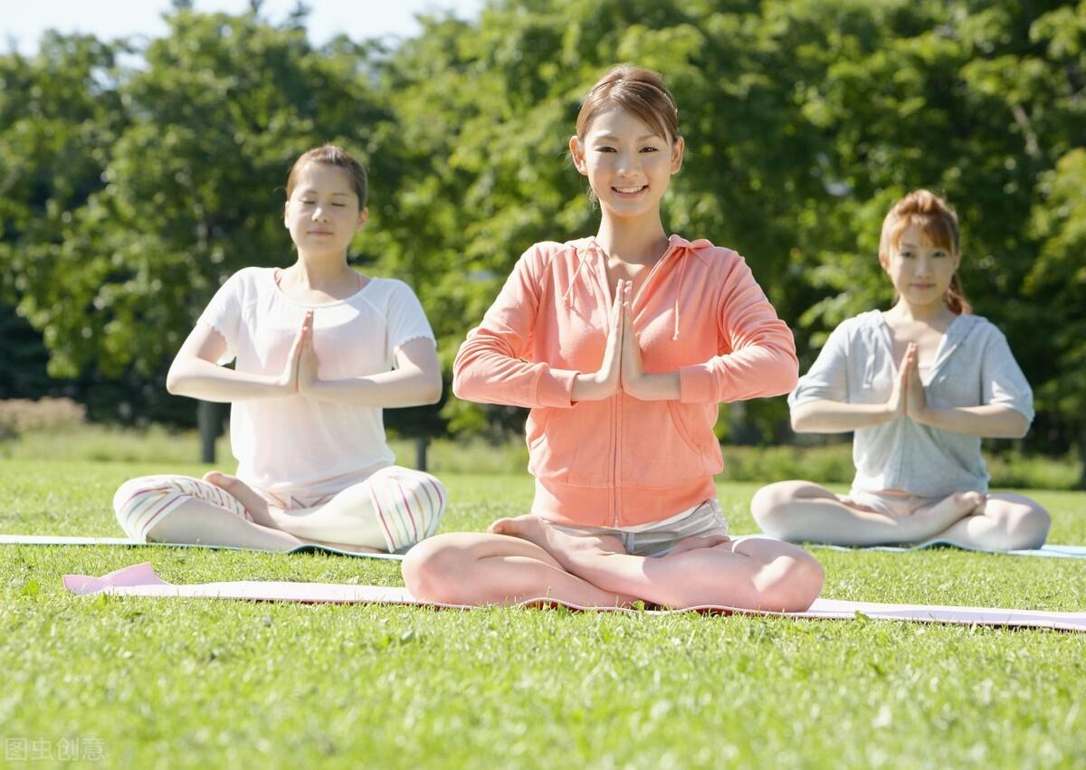 """春季养肝是关键,做到这5点,让你的""""小心肝""""健康起来"""