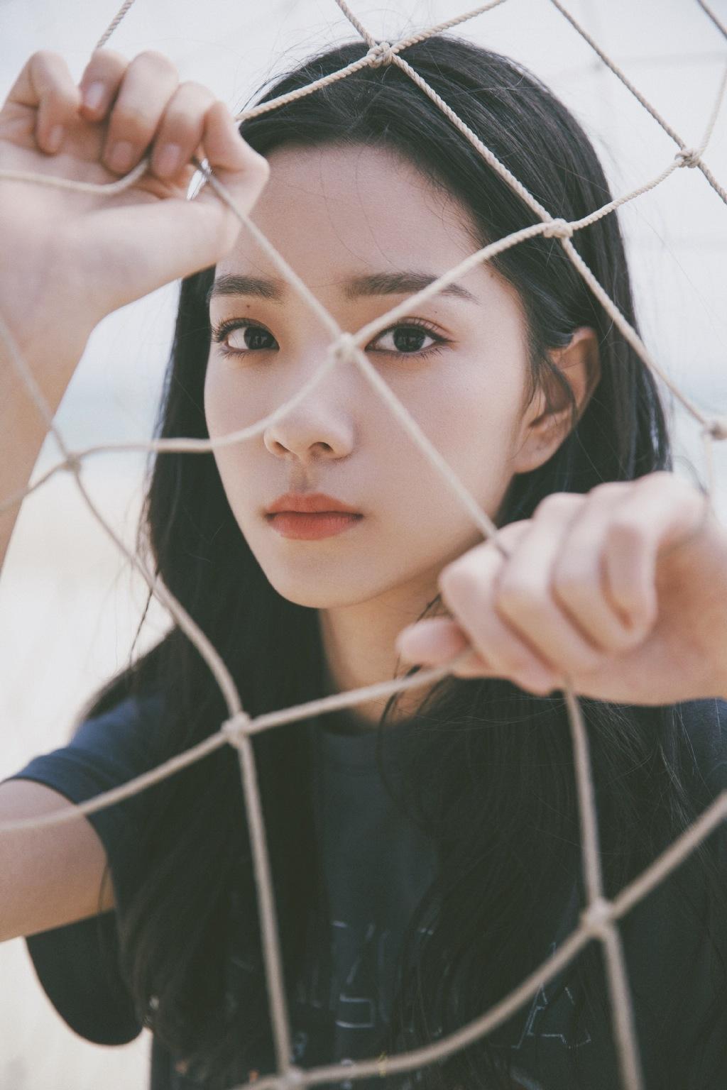吴磊同学,和tfboys拍过广告,签约嘉行两年拍了6部女主剧