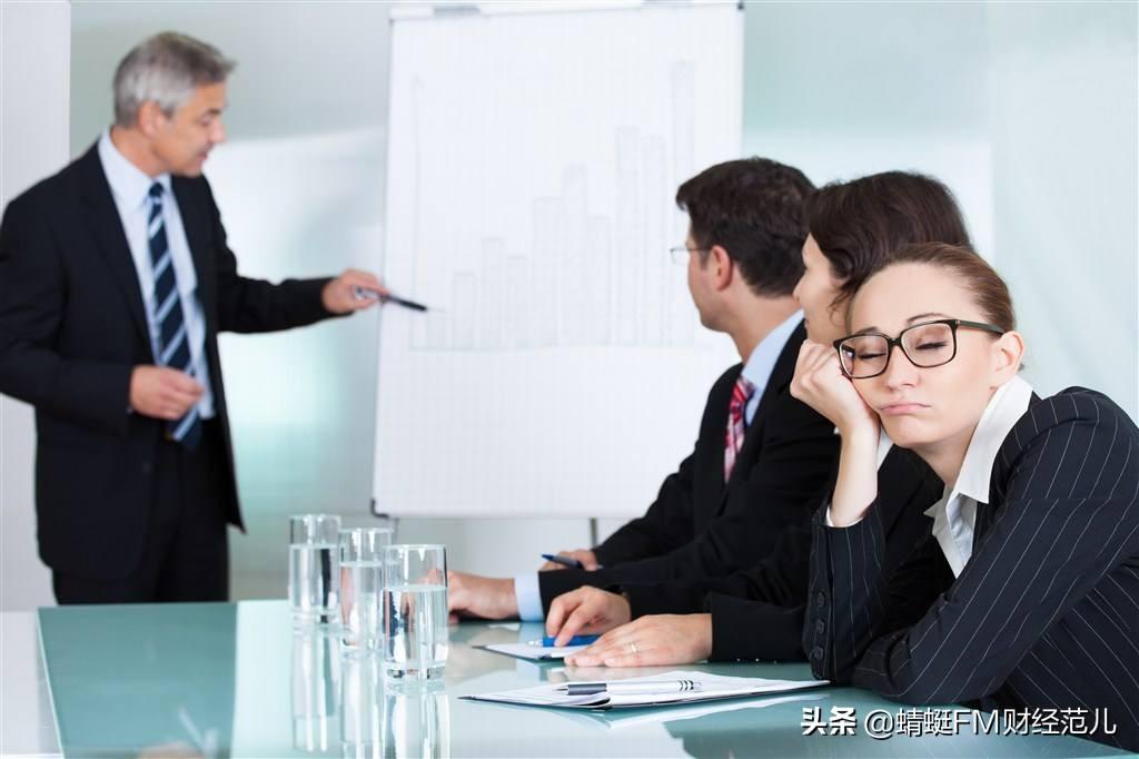 如何挖掘客户的真实需求?从这三个维度,巧抓客户痛点!