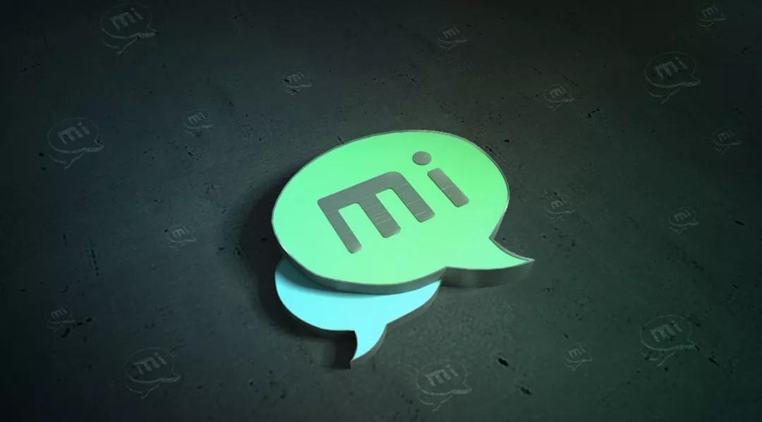 视频没有号,米聊悄然谢幕,下一代通信社交软件在哪?