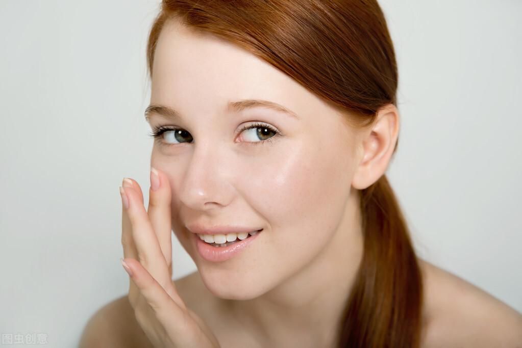 皮肤管理中心何其多,我们该如何选择?
