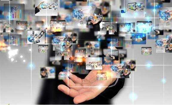 应该掌握哪些网络销售技巧?