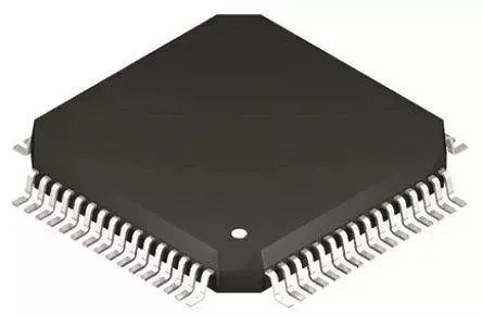 干货:PCB设计中的9种常见的元器件封装