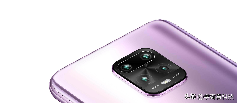 1000元性价比手机大归纳,全新升级旗舰级小金刚入选,有了你钟意的它吗?