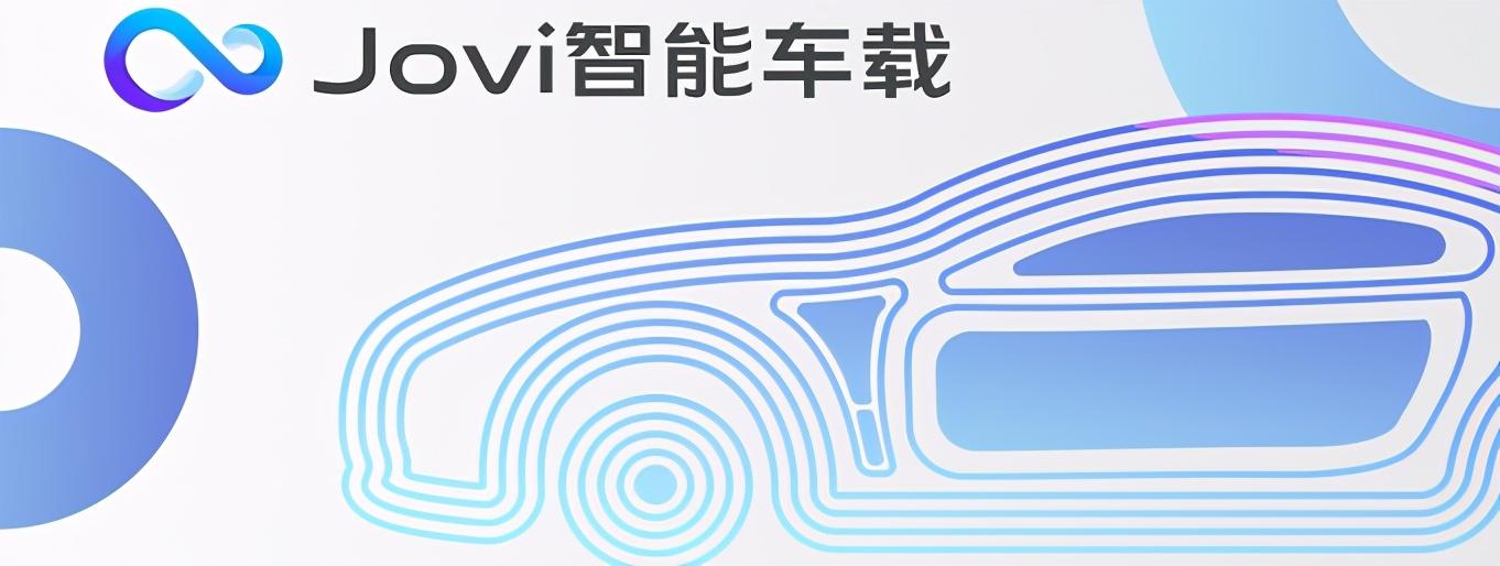 jovi语音怎么用(vivo怎么设置叫一声手机回应)