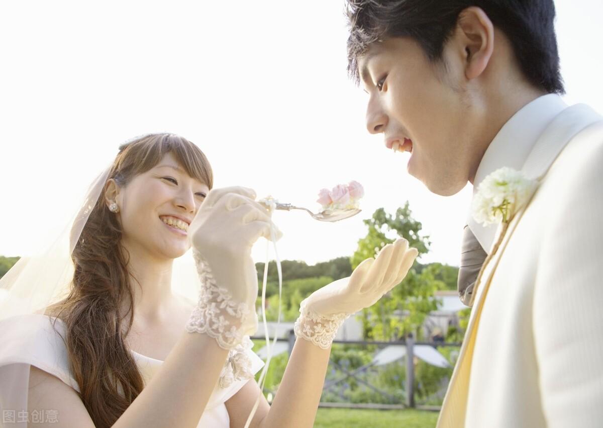 婚姻要怎么经营才能幸福 过来人给出忠告:别成为喋喋不休的妻子!