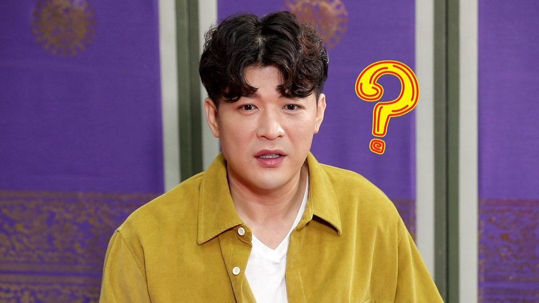 """SJ银赫举报神童""""神逻辑收纳""""引网友共鸣,全因看综艺走火入魔"""