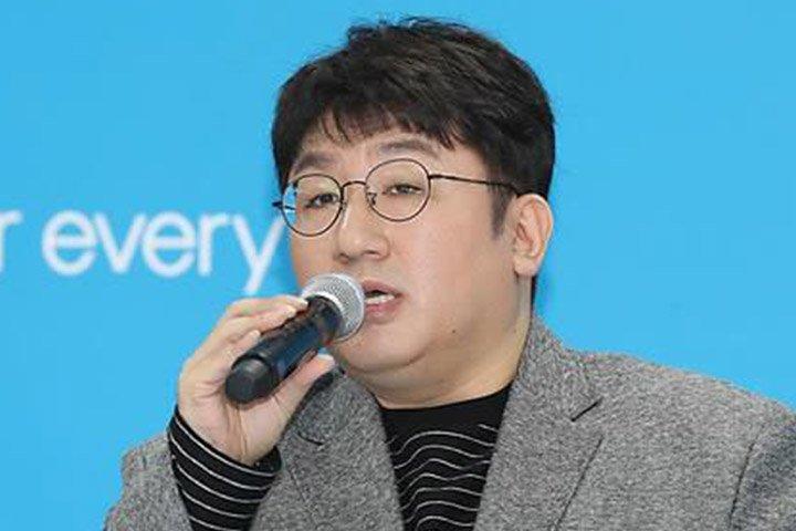 朴振英卖掉个人股份,JYP迎来全新局面,买家实力不容忽视