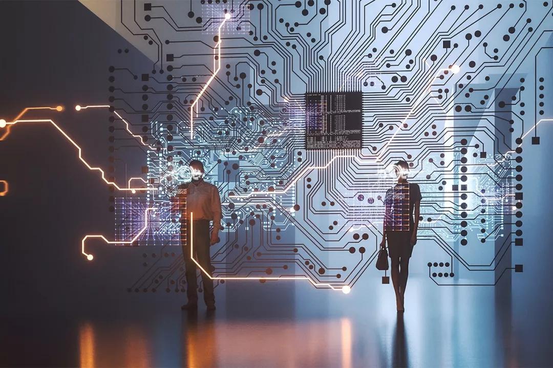 如何打造最小可行AI产品?这里有份避坑工程指南