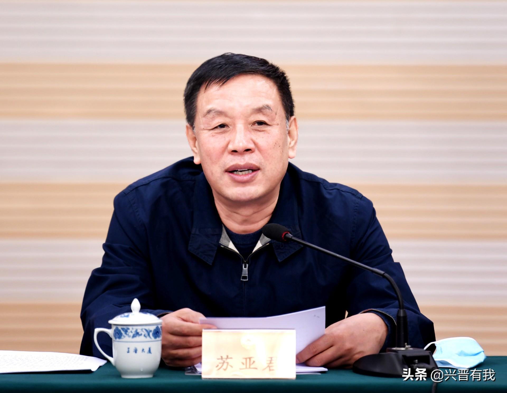 省政协教科委开展分党组、第十次学习小组暨第十七次委员之家活动