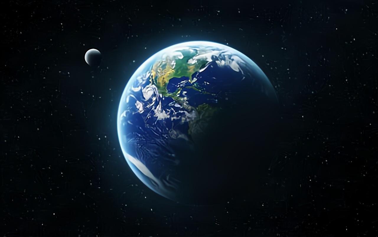"""宇宙中真的存在""""黑暗森林法则""""吗?-第6张图片-IT新视野"""