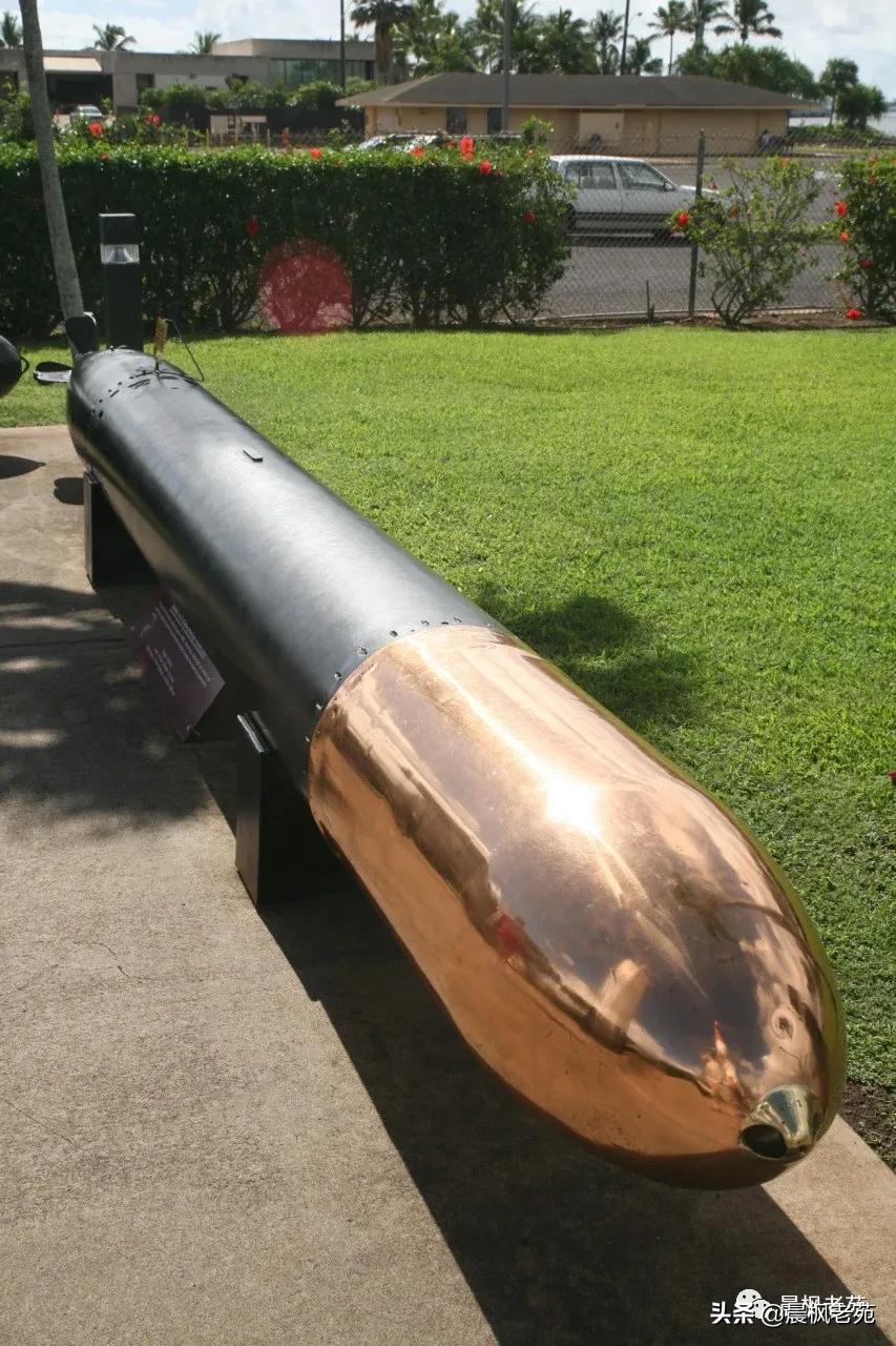 中国水下发射大型火箭的新绝技