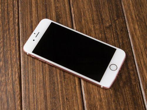 iPhone6S可用这么多年的原因是什么?IOS系统软件占非常大优点,确实流畅