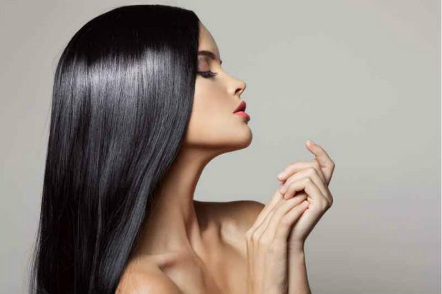 这8个小细节可以让你慢慢改变外貌提升气质,可惜很多女人并没有