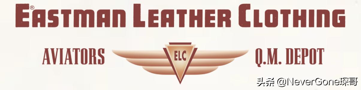 买了件一万块的皮衣,主观批判英国很贵的皮衣品牌Eastman