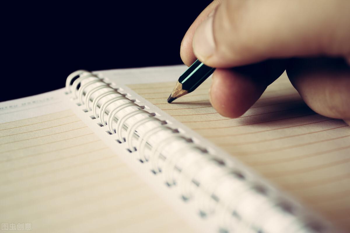做到这3点,写作小白也能轻松走上写稿赚钱之路