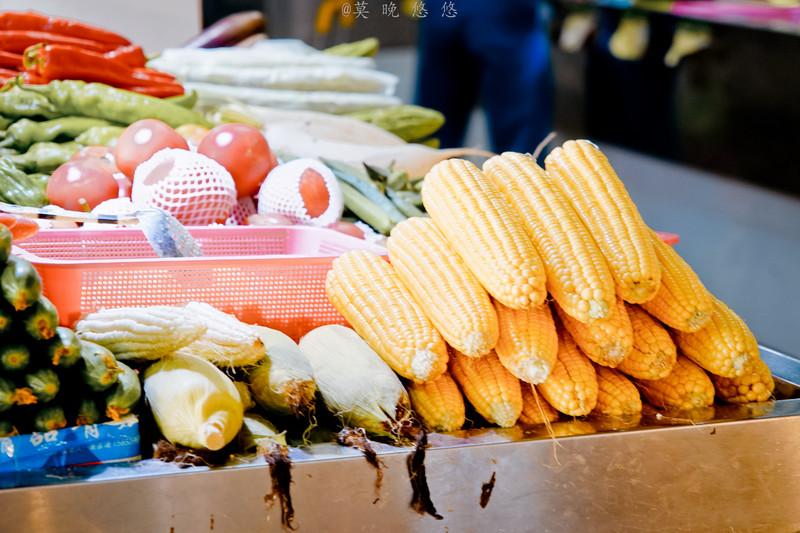 三亚旅游,十大值得打卡的免费景点+必吃美食