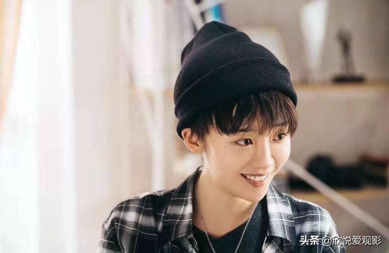 《演员2》最新票数分布赵薇最公正,郭敬明陈凯歌另类分票惹争议