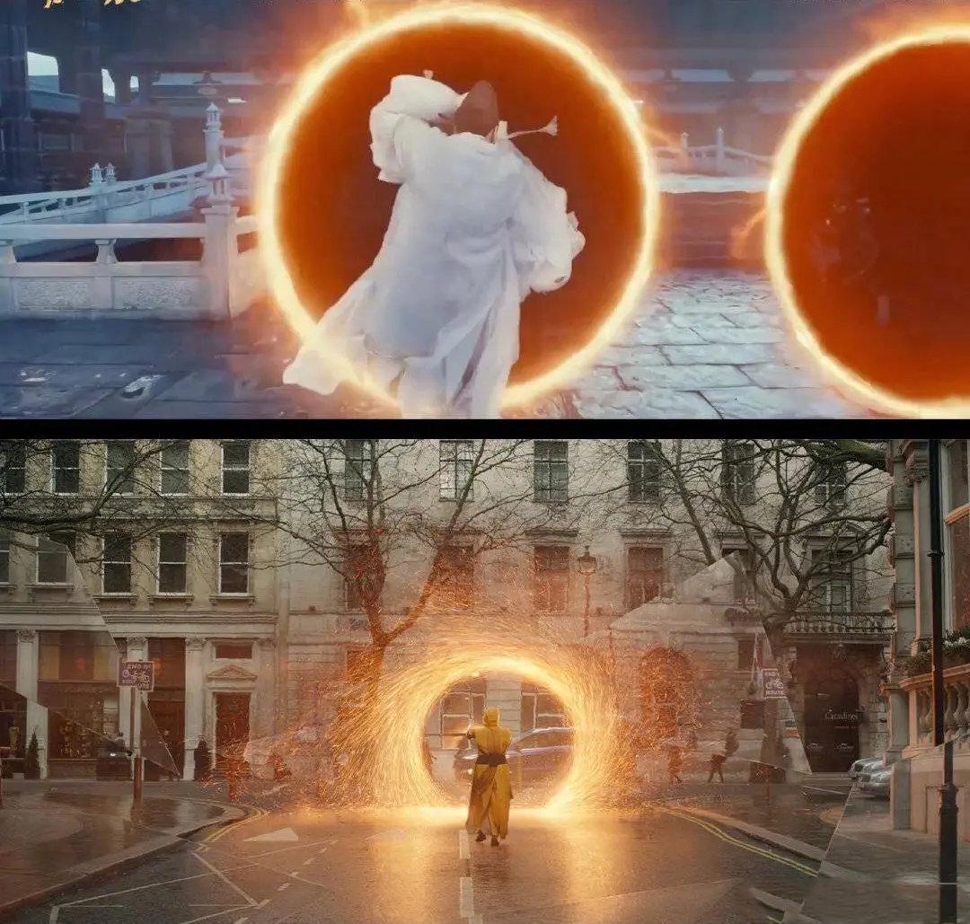 《晴雅集》上映仅11天被下架,三大原因曝光,郭敬明怕是凉了