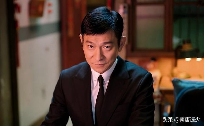 《李焕英》票房破十亿,预售反超《唐探3》,春节档冠军仍有悬念