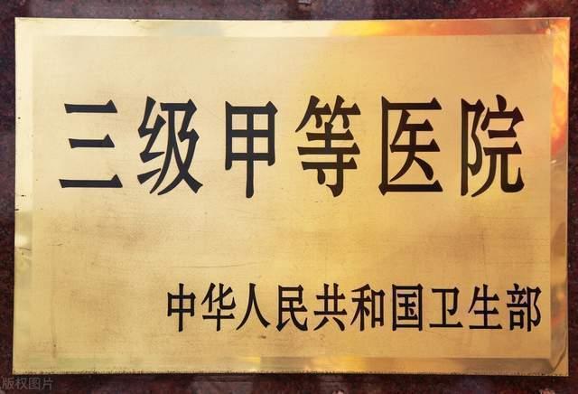 最强医学地级市—徐州、苏州、温州有多强!医