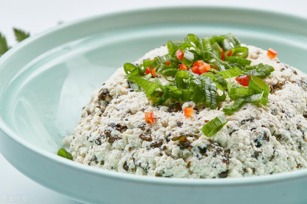 北京旅游经典小吃推荐,27种地道小吃,你应该知道的美味