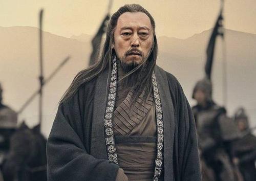 历史上哪位帝王夺取天下的难度最大