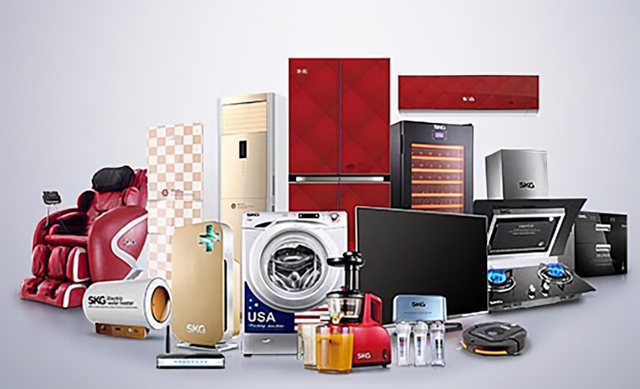 装修最适合网购的十种材料,帮你省掉好几万 装修 网购 材料 第10张