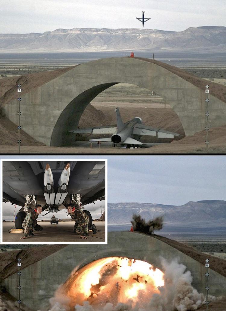 攻击力倍增!中国战机挂载灵巧弹药首曝光,空军战役进攻能力飞升