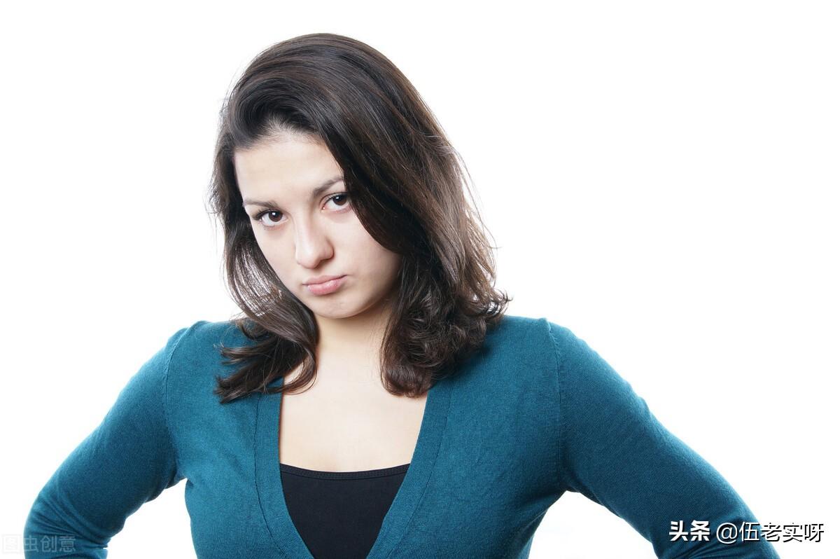 丰胸对女人有什么好处 为什么欧美女生偏爱丰胸?