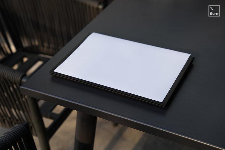 笔记本电脑VAIO Z体验:不足千克的性能猛兽