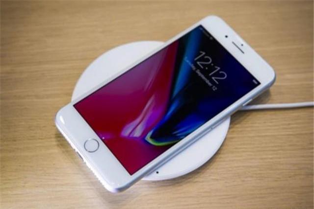iPhone的十大缺陷,有多少缺陷給你也深有感觸?