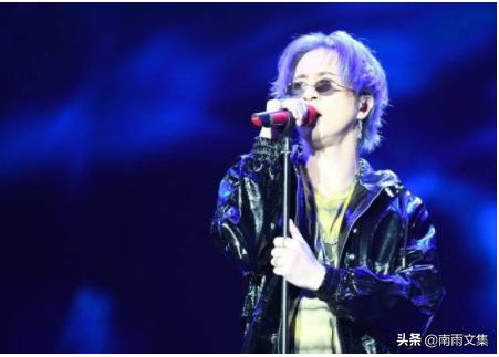 曲风不变的李荣浩和薛之谦,到底谁才是华语乐坛内地一哥