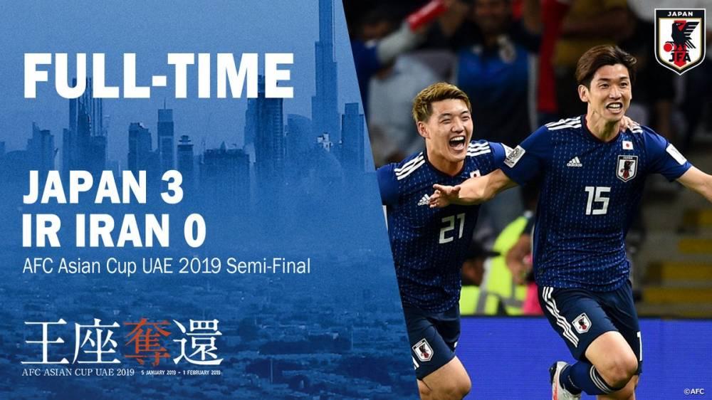 日本队世界杯第二场(18世界杯日本队战绩)