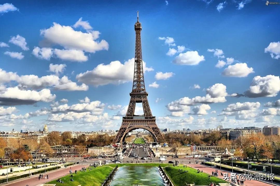 法國外觀設計保護制度是怎么樣的?