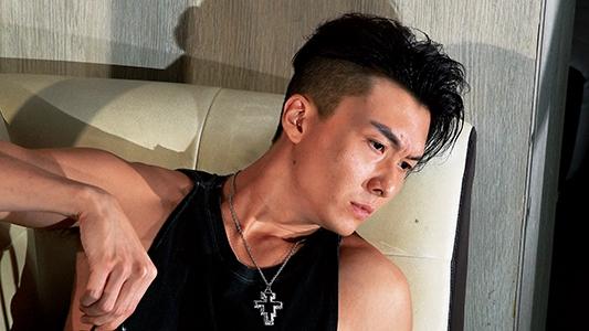 TVB颁奖礼:王浩信龚嘉欣票数领先稳拿视帝后,蔡思贝努力拉票