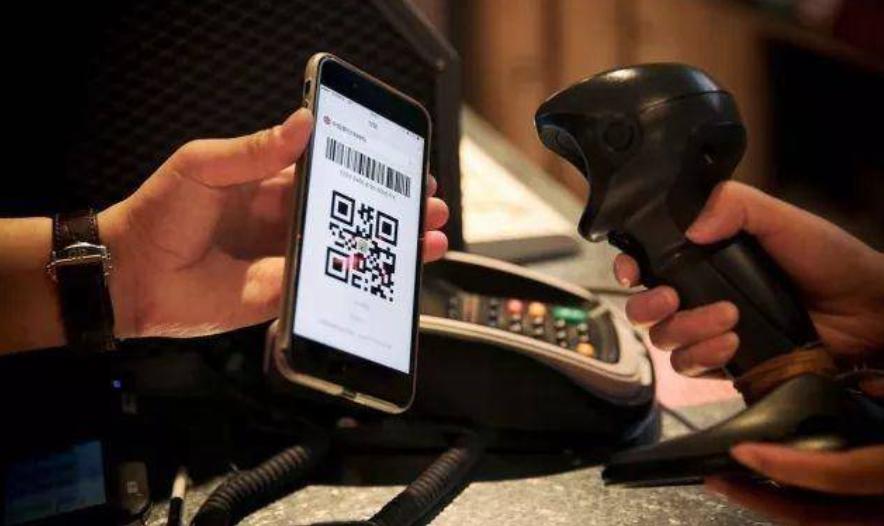 为什么越是发达***,越排斥支付宝和微信支付?