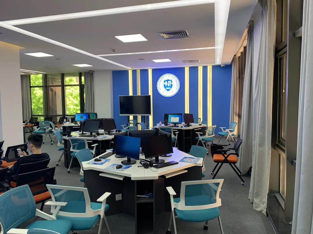 「北京欧倍尔案例系列」优质高校、企业专业化仿真教学平台建设