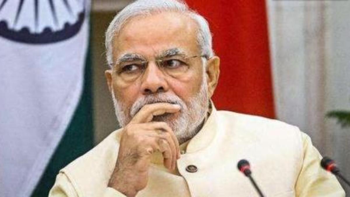 印度将与华为达成2亿电信合同 印度 华为 第2张
