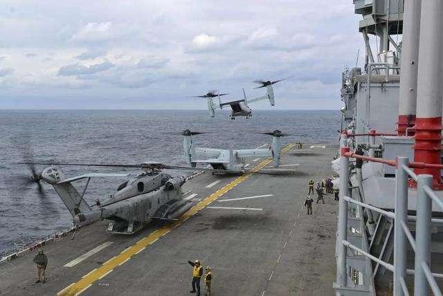 这次不争第一!国产重型直升机发动机来源确定,难怪不用俄制产品