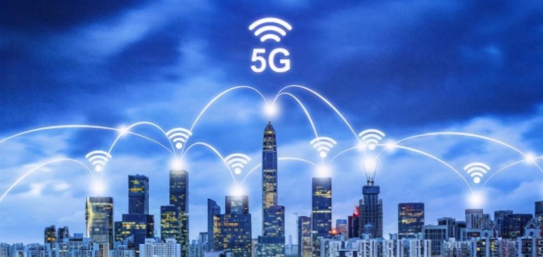 5G现状令人失望,中美波段之争,谁才是真正的5G技术?