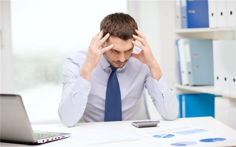 48岁的人负债200多万,感觉自己无能为力了,应该怎么办?