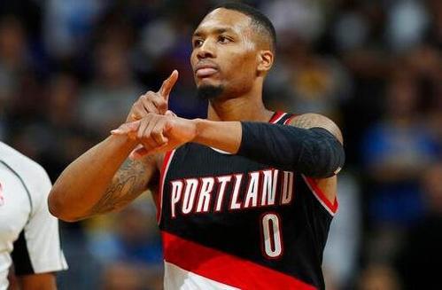 NBA球星的另一面,打篮球真的可能只是副业