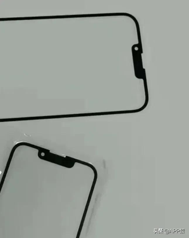 iPhone 13渲染图曝光,另传Apple TV国行版要推出