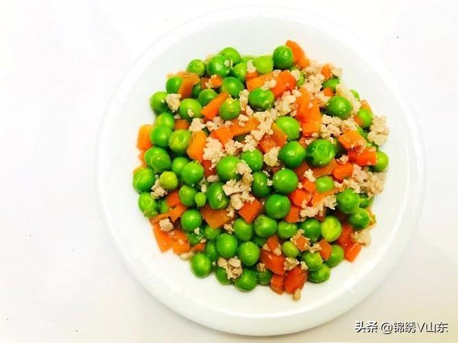 29款家常菜肴集锦,美味营养实惠健康,很值得为家人做几道尝尝! 美食做法 第19张