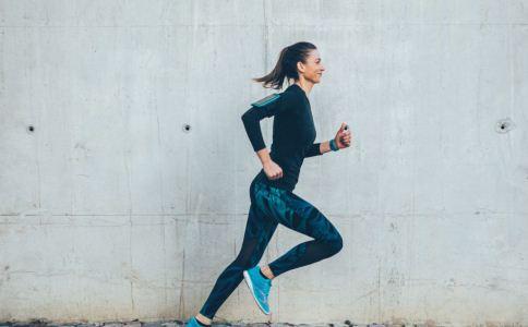 女性痛经能运动吗 关键在于用对方法 疾病防治 第2张