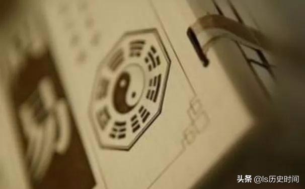 中国历史上30个未解之谜,一个比一个神秘