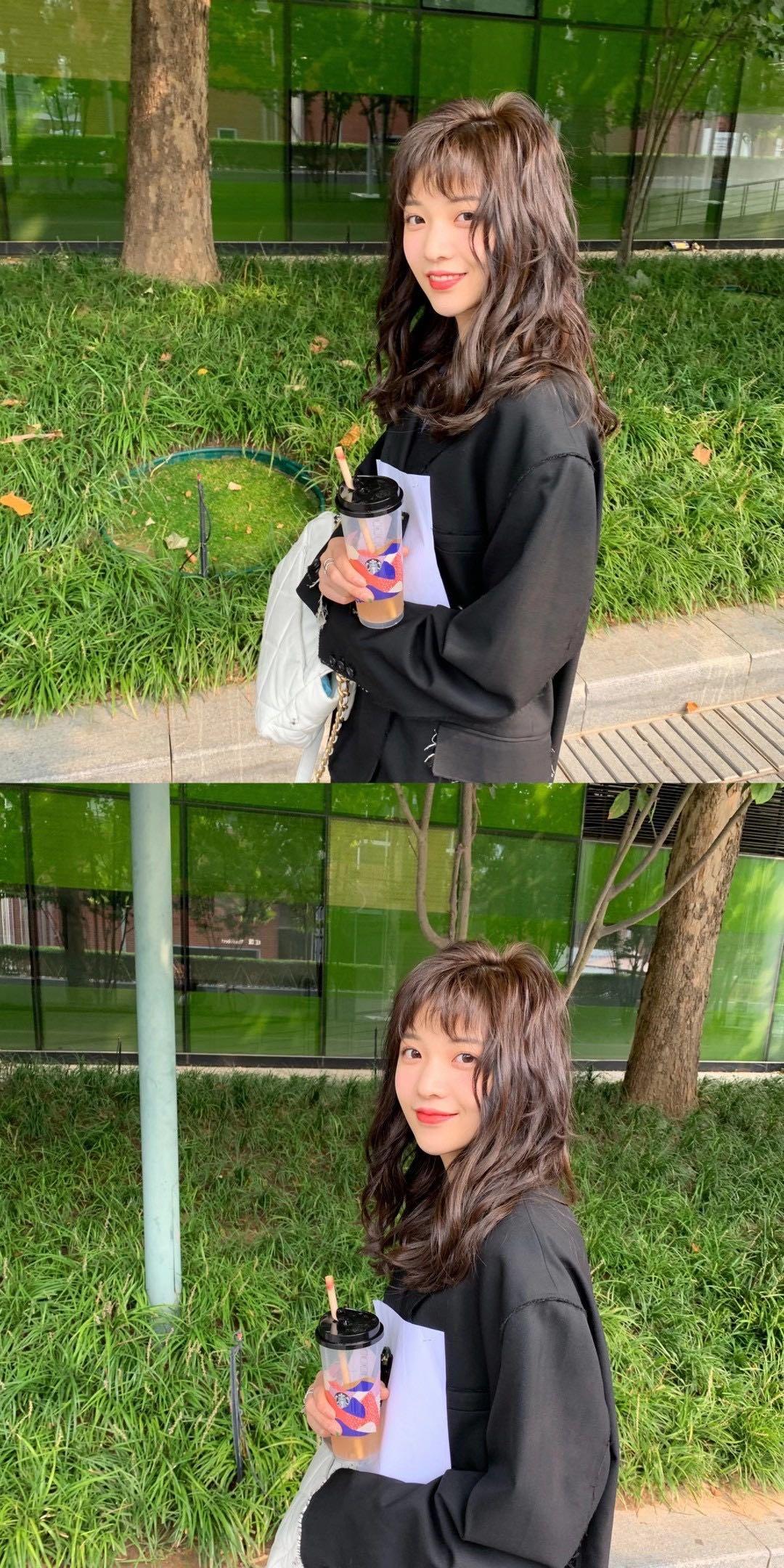 星宇娱乐全面启航 晏紫东签约新东家